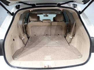 2014 Nissan Pathfinder Hybrid Platinum Little Rock, Arkansas 17