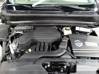 2014 Nissan Pathfinder Hybrid Platinum Little Rock, Arkansas 18