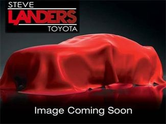 2014 Nissan Pathfinder Platinum Little Rock, Arkansas