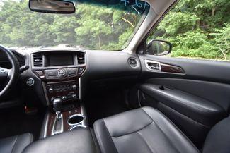 2014 Nissan Pathfinder SL Naugatuck, Connecticut 20