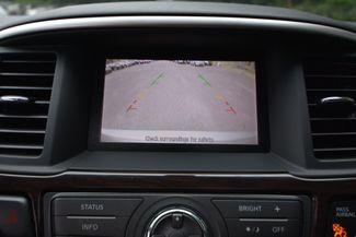 2014 Nissan Pathfinder SL Naugatuck, Connecticut 26