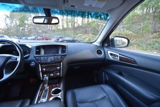 2014 Nissan Pathfinder SL Naugatuck, Connecticut 17