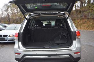 2014 Nissan Pathfinder SL Naugatuck, Connecticut 11