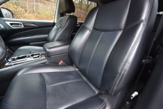2014 Nissan Pathfinder SL Naugatuck, Connecticut 19
