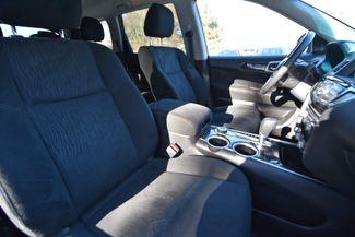 2014 Nissan Pathfinder SV Naugatuck, Connecticut 8