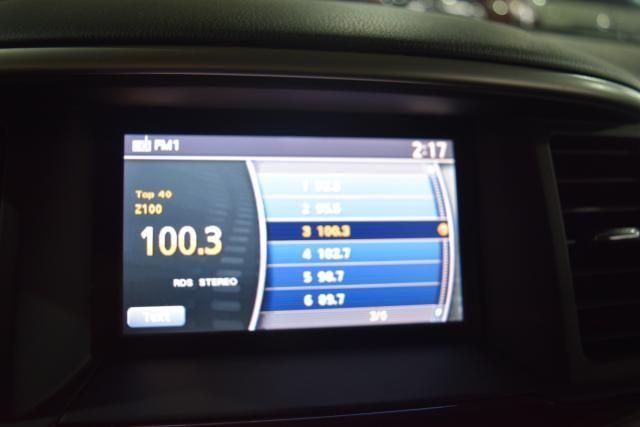 2014 Nissan Pathfinder SL Richmond Hill, New York 17