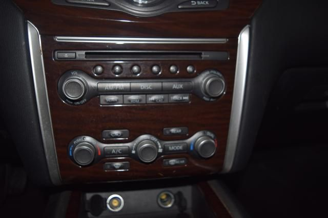2014 Nissan Pathfinder SL Richmond Hill, New York 20