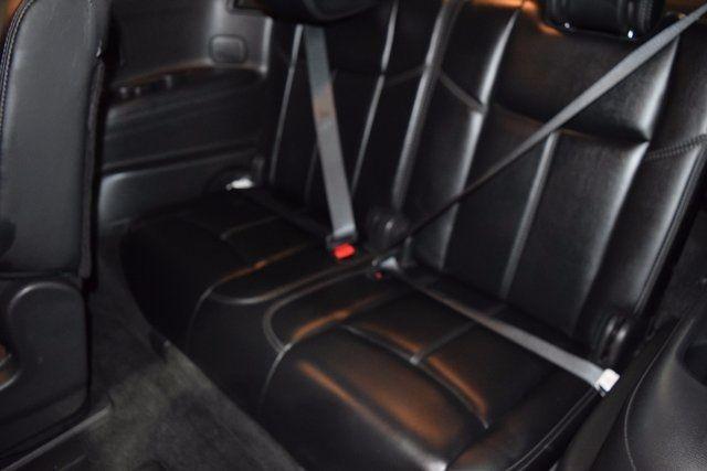 2014 Nissan Pathfinder SL Richmond Hill, New York 10