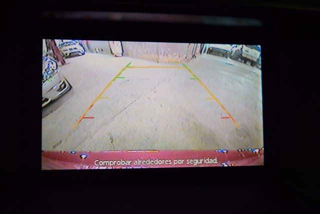 2014 Nissan Pathfinder SL Richmond Hill, New York 18