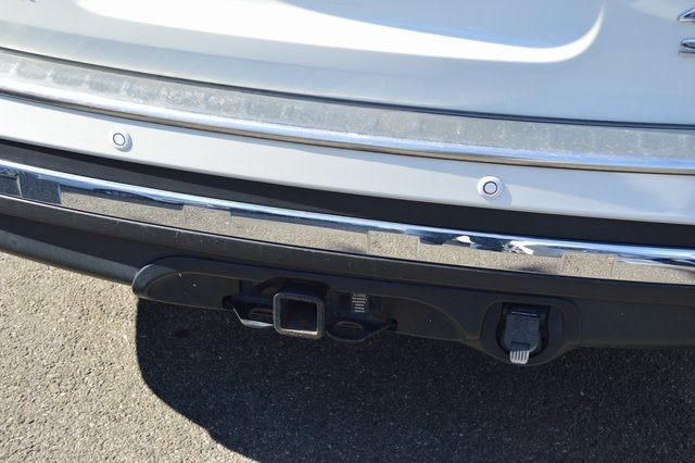 2014 Nissan Pathfinder SV Richmond Hill, New York 5