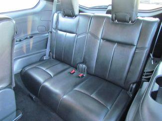 2014 Nissan Pathfinder SV Like New Sacramento, CA 17
