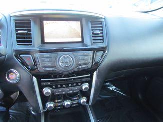 2014 Nissan Pathfinder SV Like New Sacramento, CA 21