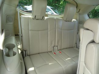 2014 Nissan Pathfinder Platinum SEFFNER, Florida 20