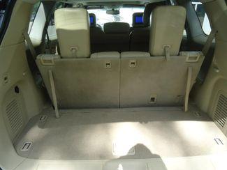 2014 Nissan Pathfinder Platinum SEFFNER, Florida 21