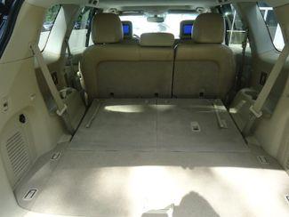 2014 Nissan Pathfinder Platinum SEFFNER, Florida 23