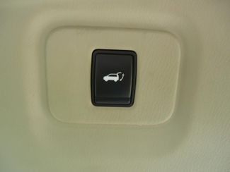 2014 Nissan Pathfinder Platinum SEFFNER, Florida 26