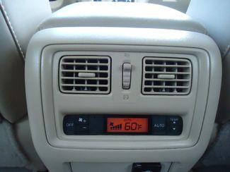 2014 Nissan Pathfinder Platinum SEFFNER, Florida 27