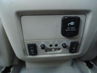 2014 Nissan Pathfinder Platinum SEFFNER, Florida 28