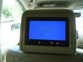 2014 Nissan Pathfinder Platinum SEFFNER, Florida 29