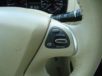 2014 Nissan Pathfinder Platinum SEFFNER, Florida 32