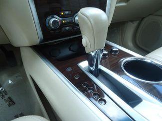 2014 Nissan Pathfinder Platinum SEFFNER, Florida 35