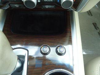 2014 Nissan Pathfinder Platinum SEFFNER, Florida 36