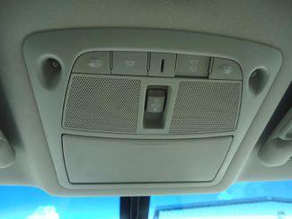 2014 Nissan Pathfinder Platinum SEFFNER, Florida 40