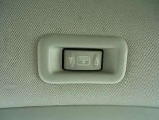 2014 Nissan Pathfinder Platinum SEFFNER, Florida 41