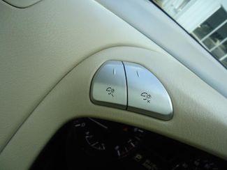 2014 Nissan Pathfinder Platinum SEFFNER, Florida 43