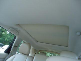 2014 Nissan Pathfinder Platinum SEFFNER, Florida 44