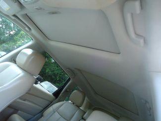2014 Nissan Pathfinder Platinum SEFFNER, Florida 45