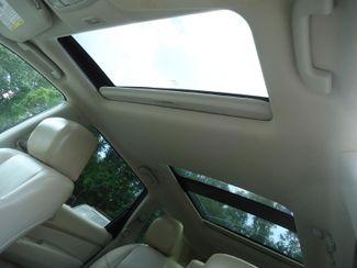 2014 Nissan Pathfinder Platinum SEFFNER, Florida 46