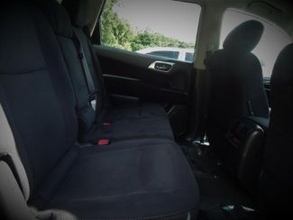 2014 Nissan Pathfinder SV SEFFNER, Florida 17