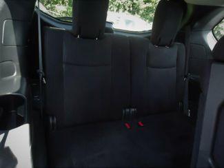 2014 Nissan Pathfinder SV SEFFNER, Florida 18