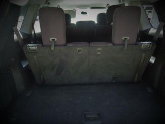2014 Nissan Pathfinder SV SEFFNER, Florida 19