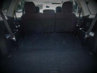 2014 Nissan Pathfinder SV SEFFNER, Florida 20