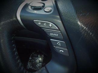 2014 Nissan Pathfinder SV SEFFNER, Florida 25