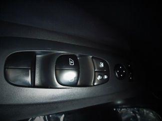 2014 Nissan Pathfinder SV SEFFNER, Florida 29