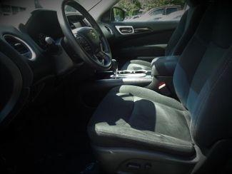 2014 Nissan Pathfinder SV SEFFNER, Florida 3