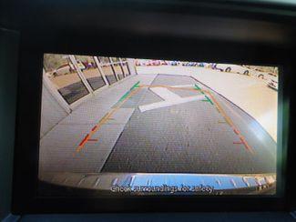 2014 Nissan Pathfinder SV SEFFNER, Florida 32