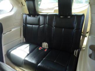 2014 Nissan Pathfinder S LEATHER SEFFNER, Florida 13