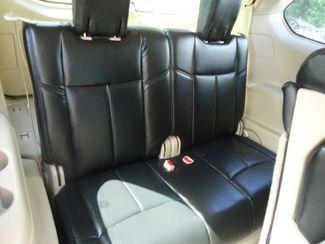 2014 Nissan Pathfinder S LEATHER SEFFNER, Florida 17