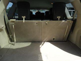 2014 Nissan Pathfinder S LEATHER SEFFNER, Florida 18