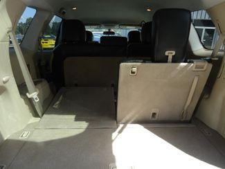 2014 Nissan Pathfinder S LEATHER SEFFNER, Florida 19