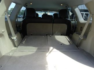 2014 Nissan Pathfinder S LEATHER SEFFNER, Florida 20