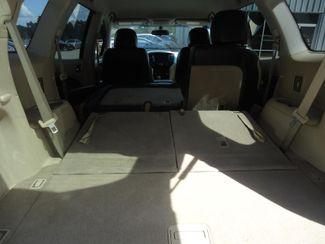 2014 Nissan Pathfinder S LEATHER SEFFNER, Florida 21