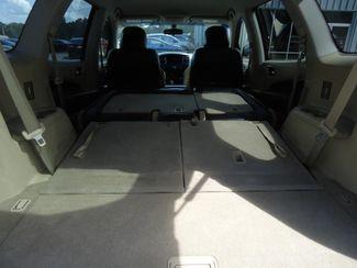 2014 Nissan Pathfinder S LEATHER SEFFNER, Florida 22
