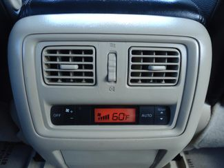 2014 Nissan Pathfinder S LEATHER SEFFNER, Florida 23