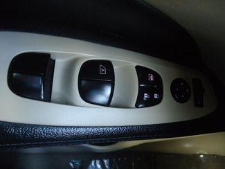 2014 Nissan Pathfinder S LEATHER SEFFNER, Florida 30