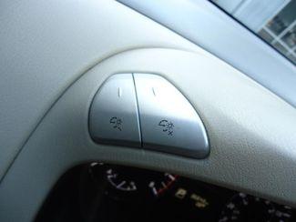 2014 Nissan Pathfinder S LEATHER SEFFNER, Florida 32